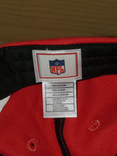 Load image into Gallery viewer, Reebok NFL Buccaneers Hat