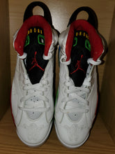 Load image into Gallery viewer, Size 10 - 2008 Jordan Beijing Olympic 6s