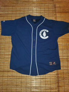XXL - Vintage Chicago Cubs Jersey