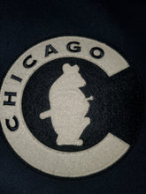 Load image into Gallery viewer, XXL - Vintage Chicago Cubs Jersey
