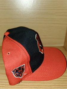 Vintage Chicago Bears Sports Specialties Hat