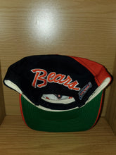 Load image into Gallery viewer, Vintage Chicago Bears Sports Specialties Hat