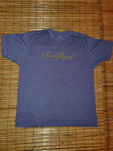 Load image into Gallery viewer, XL - Crown Royal Shirt
