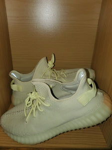 Size 11 - Yeezy Boost 350 V2 Butter