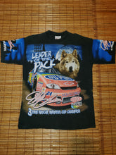 Load image into Gallery viewer, XL - Vintage 1998 Jeff Gordon Nascar Shirt