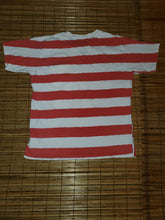 Load image into Gallery viewer, L - Where's Waldo Shirt