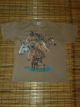 Load image into Gallery viewer, M - Vintage Horse Shirt Bundle