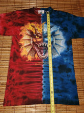 Load image into Gallery viewer, S - 1999 Universal Studios Dragon Shirt