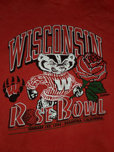 Load image into Gallery viewer, XXL - 1994 Wisconsin Badgers Sweater