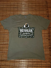 Load image into Gallery viewer, M - Kessler Shirt