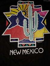 Load image into Gallery viewer, XL - Vintage 1997 New Mexico Shirt