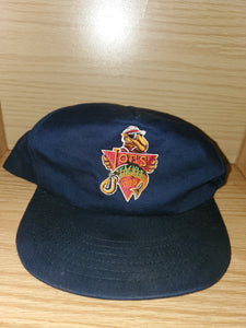 Vintage Camel Joe's Tackle Shop Hat