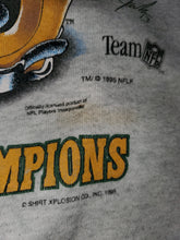 Load image into Gallery viewer, XL - Vintage 1995 Packers Sweater