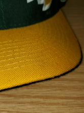 Load image into Gallery viewer, Vintage Packers Hat