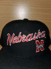 Load image into Gallery viewer, Vintage Nebraska Cornhuskers Sports Specialties Hat