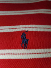 Load image into Gallery viewer, M - Ralph Lauren Polo