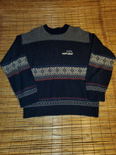 Load image into Gallery viewer, L - Vintage Ski Doo Sweater