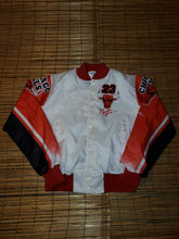 Load image into Gallery viewer, Youth L - Vintage Chalkline Michael Jordan Jacket