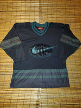 Load image into Gallery viewer, XL - Vintage Nike Hockey Jersey