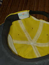 Load image into Gallery viewer, Vintage Pennzoil Racing Hat