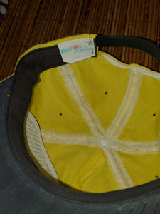 Vintage Pennzoil Racing Hat