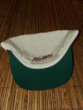 Load image into Gallery viewer, Vintage Budwieser Golf Hat