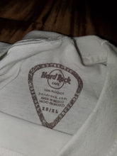 Load image into Gallery viewer, XL - NEW Hard Rock Cafe Shirt