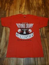Load image into Gallery viewer, L - Vintage 1994 Cornhuskers Shirt