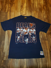Load image into Gallery viewer, L - Vintage Nutmeg 1994 Chicago Bears Shirt