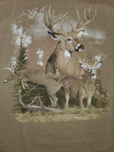 Load image into Gallery viewer, M - Deer Nature Shirt