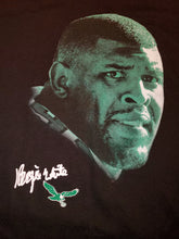Load image into Gallery viewer, M - NEW Reggie White Eagles Shirt *Fits Big*