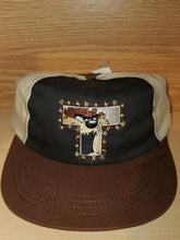 Load image into Gallery viewer, NEW Vintage 1995 Looney Tunes Taz Hat