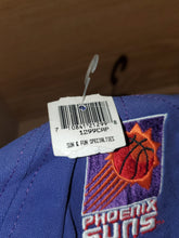 Load image into Gallery viewer, NEW Vintage Phoenix Suns Hat
