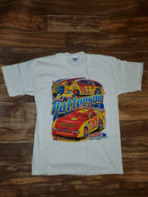 Load image into Gallery viewer, L - NEW Vintage KFC Sprint Car Kris Patterson Racing Shirt
