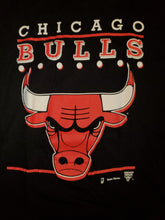 Load image into Gallery viewer, XL - Vintage Chicago Bulls Shirt