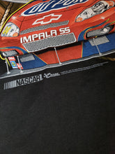 Load image into Gallery viewer, XXL - Jeff Gordon Nascar All Over Print Shirt