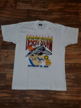 Load image into Gallery viewer, XL - Vintage 1991 Desert Storm Shirt