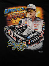 Load image into Gallery viewer, L - NEW Vintage Dale Earnhardt Shirt