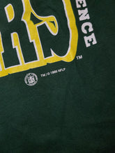 Load image into Gallery viewer, XL - Vintage 1996 Reggie White Packer Shirt