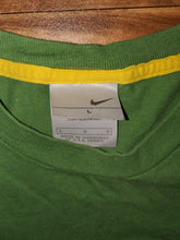 Load image into Gallery viewer, L - 2000s Nike Shirt