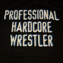 Load image into Gallery viewer, XL - Vintage 1999 Stone Cold WWF Shirt