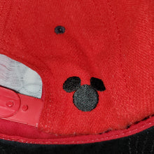 Load image into Gallery viewer, Vintage Mickey Mouse Hat