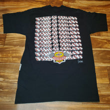 Load image into Gallery viewer, L - Vintage 1995 Racing World Of Outlaws Shirt