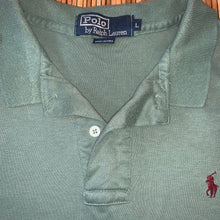 Load image into Gallery viewer, L - Polo Ralph Lauren Polo