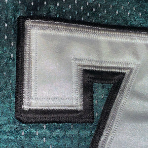 XL/XXL (54) - Mike Vick Philadelphia Eagles Stitched Jersey