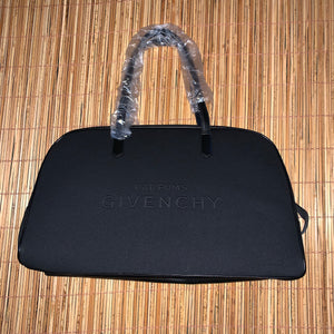 Givenchy Parfums Travel Bag NEW