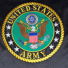 Load image into Gallery viewer, XL - US Army Hooah Jersey