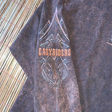 Load image into Gallery viewer, XXL - Easyriders Biker Shirt
