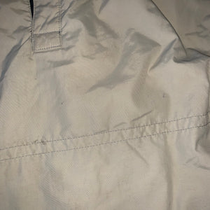 M(Fits L-See Measurements) - Nautica Competition Jacket