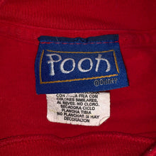 Load image into Gallery viewer, XL - Vintage 90s Winnie The Pooh Shirt